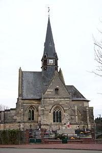 Plessis de Roye Eglise.jpg