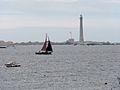 Plouguerneau le phare de l'Ile Vierge, Lilia.jpg
