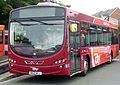 Plymouth Citybus 100 WA12ACJ (9600362136).jpg
