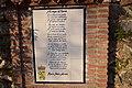 Poem at Plaza Iglesia Lentegi.jpg