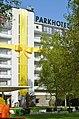 Poertschach Hans-Pruscha-Weg 5 Parkhotel Summeropening 26041013 089.jpg