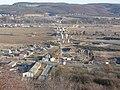 Pohled na stavbu 513 městského dálničního okruhu kolem Prahy dne 16.2.2008 - panoramio.jpg