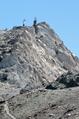 Pointe de Cerces summit.png
