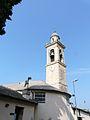 Polanesi (Recco)-campanile.JPG
