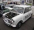 PoliceMini.jpg