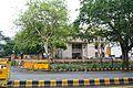 Police Station - Connaught Place - Baba Kharak Singh Marg - New Delhi 2014-05-14 3548.JPG