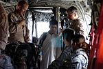 Polish Army Escorts Afghan Students on Fieldtrip DVIDS59105.jpg