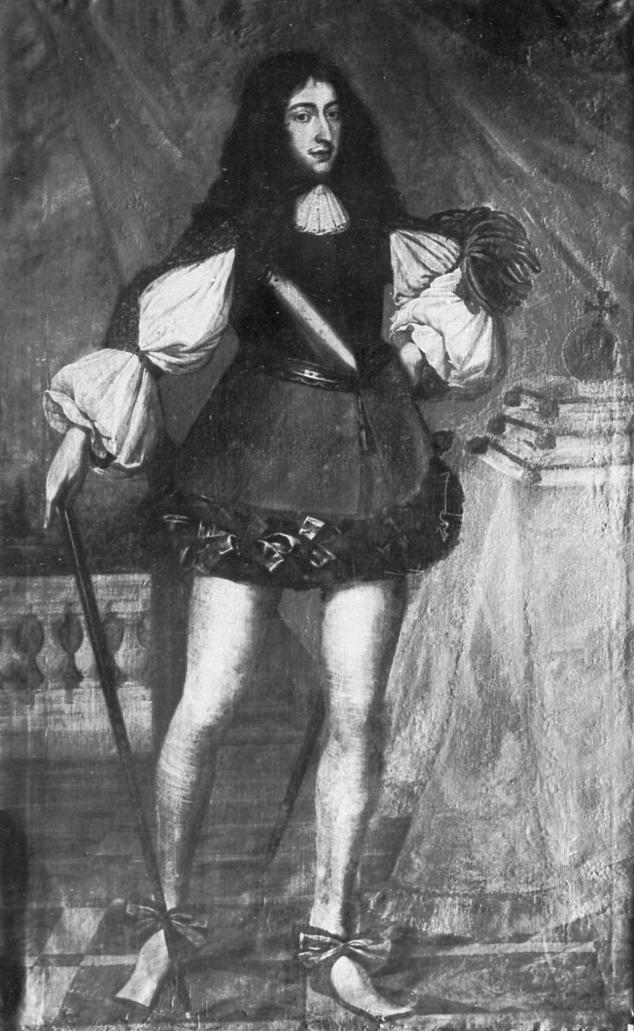 Polish duke