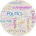 Political-sciences-PhDs(1).jpg