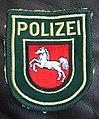 Polizei-Niedersachsen-Ärmelabzeichen-alt.jpg