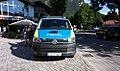 Polizei vehicle.jpg