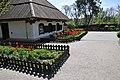 Poltava sadyba Kotlarevskogo Khata DSC 2328 53-101-0006.JPG