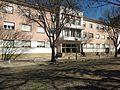Polytechnic Institute of Castelo Branco.jpg