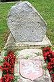 Pomník obětem za osvobození na návsi v Brozánkách (Q66565036) 02.jpg