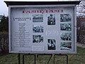 Pomnik Ofiar Grudnia 1970 (al. Solidarności) - 006.JPG