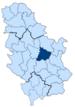 Поморавский округ.PNG