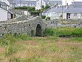 Pont Aberffraw Bridge - geograph.org.uk - 702292.jpg