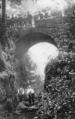 Pont des Anabaptistes 1918 01 10.png
