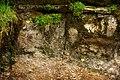 Pont des Anabaptistes Inscriptions 06 10.jpg