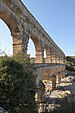 Pont du Gard detail Ne 2017.jpg