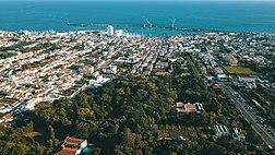 Ponta Delgada Wikipedia A Enciclopedia Livre
