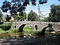 Ponte Românica de Vilar de Mouros - panoramio.jpg