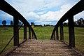 Ponte al parco di Metaponto.jpg