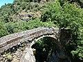 Ponte da Misarela (6).jpg
