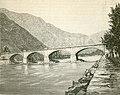 Ponte della ferrovia sulla Dora Verrès.jpg