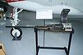 Pontiac M39 20mm cannon EASM 4Feb2010 (14611191813).jpg