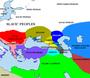 Pontische stepperegio rond 650 AD.png