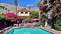 Pool @ Las Brisas - panoramio.jpg