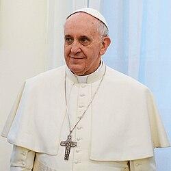 Watykan konklawe online dating