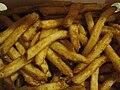 Popeyes Cajun Battered Fries 2.JPG