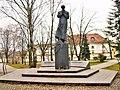Popiełuszko. Białystok 1.JPG