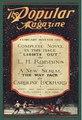 Popular Magazine v051 n04 (1919-02-07) (IA PopularMagazineV051N0419190207 201904).pdf
