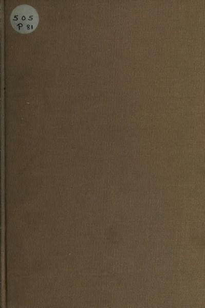 File:Popular Science Monthly Volume 90.djvu