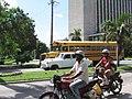 Por las calles de La Habana - panoramio.jpg