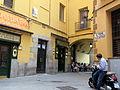 Por las calles del centro de Madrid (8729913888).jpg