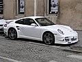 Porsche 911 Turbo (5233893505).jpg