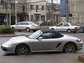 Porsche Boxster 2.7 2007 (11333088373).jpg