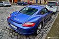 Porsche Cayman S - Flickr - Alexandre Prévot (15).jpg