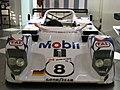 Porsche LMP1 '98 - WSC-002 No. 8.jpg