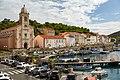 Port-Vendres (51039774386).jpg