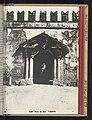 Porta del Sole te Palestrina Porta del Sole - Palestrina (titel op object), RP-F-2001-7-642-20.jpg