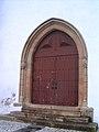 Porta principal, Matriz, Sardoal.jpg