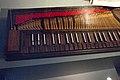 Portable harpsichord (8293705890).jpg
