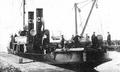 Portaminas alemán 1914.png