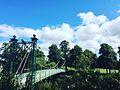 Porthill Bridge Shrewsbury by Kane Nevin.jpg