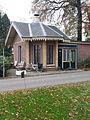 Portierswoning Bronbeek, Arnhem.jpg
